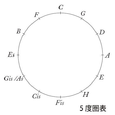 suzuki_hidemi_02_image1