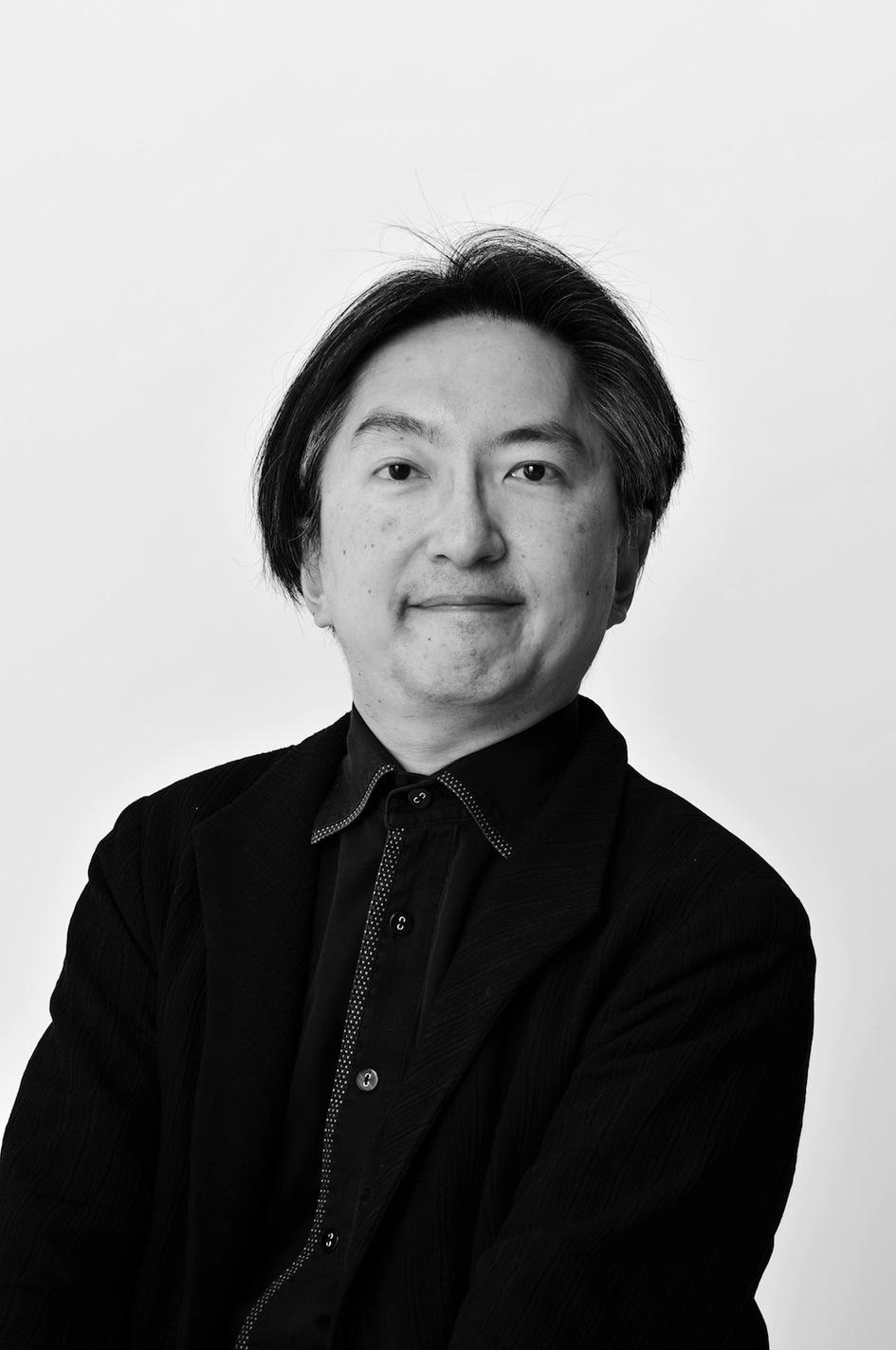 katayama_mono_L